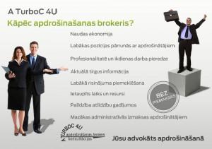Kapec_brokeris